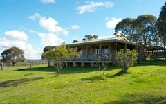 375 Parma Road, Falls Creek NSW