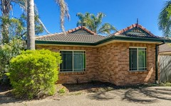 1/4 Brownlee Place, Albion Park Rail NSW