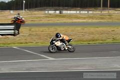 IMG_5781 (Holtsun napsut) Tags: ex drive sigma os apo moto motorcycle 70200 f28 dg rata kes motorrad traing piv eos7d ajoharjoittelu moottoripyoraorg
