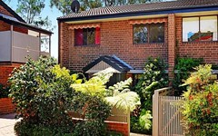 19/6 Tuckwell Place, Macquarie Park NSW