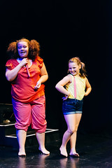 htruck_20140801_0173 (Hull Truck Theatre (photos)) Tags: summer studio children unitedkingdom teenager 2014 gbr eastyorkshire kingstonuponhull worlshop perforamance 01august hulltruck