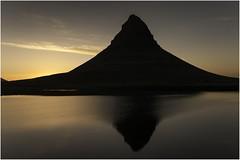 Islandia 07009 (Ezcurdia) Tags: islandia vic gulfoss dakota jokulsarlon landmannalaugar skogafoss dyrholaey reynisdrangar detifoss haifoss icelan hvitserkur gesir godafos savartifoss