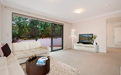 4/600-604 Pittwater Road, North Manly NSW