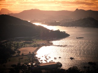 Espírito Santo - Brasil