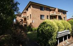 8/20 Dudley Avenue, Bankstown NSW