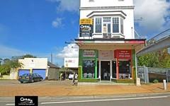 285 Great Western Highway, Warrimoo NSW