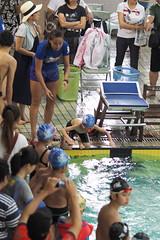 2014-08-24 07.09.46 (pang yu liu) Tags: school swimming high exercise contest kai aug 08 yi 2014