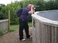 2008-10-18 Tropical Wings _20 (Velda Tiger Lily Varney) Tags: camera pentax compact cameraequipment pentaxoptiol30 brandmain