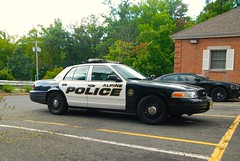 Alpine, NJ Police 904 (First on Scene) Tags: park county new york rescue ford expedition state explorer nj police pd victoria alpine parkway pip jersey dodge crown interstate bergen emergency taurus charger 2012 palisades response interceptor harrington unmarked 2014 2011 2013 alpr fcvpi