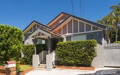 40 Merriwa Street, Katoomba NSW