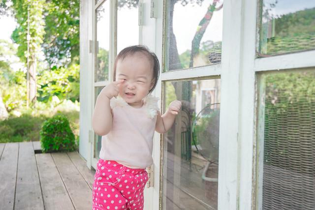 Redcap-Studio, 台北親子攝影, 兒童紀錄, 兒童攝影, 紅帽子工作室, 紅帽子親子攝影, 婚攝紅帽子, 陽明山親子攝影, 親子寫真, 親子寫真推薦, 親子攝影, 親子攝影推薦, 寶寶攝影,DSC_137