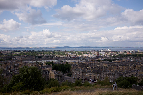 Edinburgh ©  Still ePsiLoN