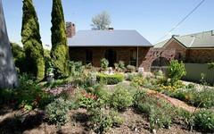 50 Mimosa Drive, Mount Austin NSW