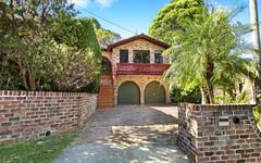 21 Elphinstone Place, Davidson NSW
