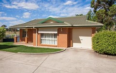 3/8 Honeysuckle Place, Lake Albert NSW