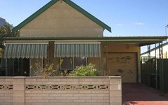 298 Kaolin Street, Broken Hill NSW