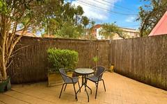 1/4 Devonshire Street, Crows Nest NSW