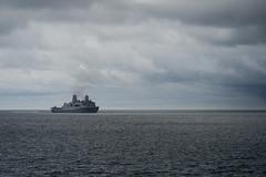140828-N-CU914-010 (SurfaceWarriors) Tags: ocean west island san pacific group navy diego lenny fleet lacrosse arg 5th 7th uss osprey platforms amphibious makin comstock readiness mv22 hooyah lsd45 lhd8 cu914 npase lpd22 presencematters phibronfive