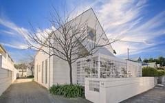 1/54 George Street, Leichhardt NSW