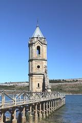 La Catedral de los Peces (Iabcstm) Tags: iabcselperdido iabcstm iabcs elperdido