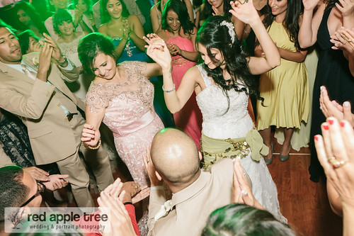 madona+danny_wedding_1584-L