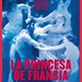 "La princesa de Francia (Cartel) • <a style=""font-size:0.8em;"" href=""http://www.flickr.com/photos/9512739@N04/15136618405/"" target=""_blank"">View on Flickr</a>"