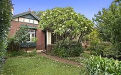 112 Burlington Road, Homebush NSW