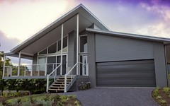 4 Silver Gull Lane, Murrays Beach NSW