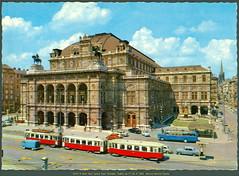 0353 R Wien Be Opera Oper Tomislav Tkali za VT 29.XI.1980. Vienna Vienne l'Opra a (Morton1905) Tags: vienna wien opera r za vt vienne oper lopra tomislav be 0353 tkali 29xi1980