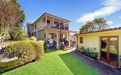 1 Karingal Street, Seaforth NSW