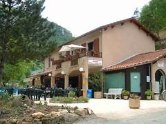 mot-2002-riviere-sur-tarn-leperelade_bar1_800x600