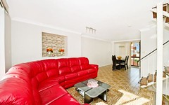 6/25 Harbourne Road, Kingsford NSW