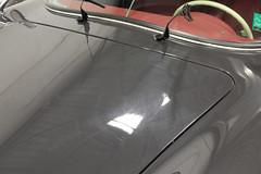 Porsche_356_speedster_013 (Detailing Studio) Tags: en studio automobile lyon polish peinture collection porsche speedster lavage état detailing 356 remise nettoyage correction rénovation restauration vernis rayures entretien polissage décontamination microrayures