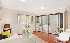 3/861 Tenbrink Street, North Albury NSW