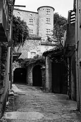 20140712_163700_Vogüé (serial pixR) Tags: 2014 ardèche viellespierres voguë ardche villagedecaractre vogÿž