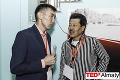 IMG_6002 (TEDxAlmaty) Tags: kazakhstan almaty tedx tedxalmaty