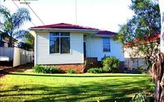 10 Simpson Street, Dundas Valley NSW