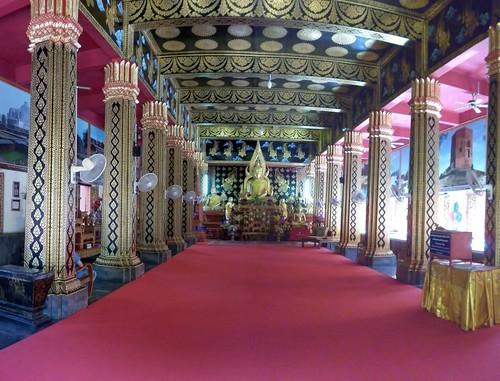 Thai2\Chiang Mai\P1030335_panorama