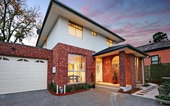 2 ALTON Avenue, Brighton VIC