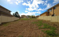 252 North Liverpool Road, Green Valley NSW