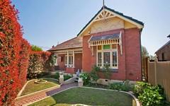 3 Beauchamp Street, Marrickville NSW