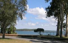 242 Watkins Road, Wangi Wangi NSW