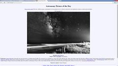 APOD (Sky Noir) Tags: astronomy apod astronomypictureoftheday skynoir sept202014