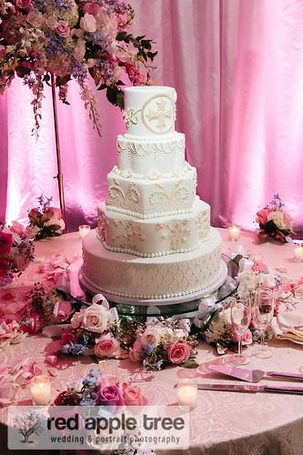 madona+danny_wedding_1190-X2