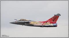 Rafale Tigermeet SPA 162 Le Tigre (Cambrésis) (M DEBIERRE) Tags: nikon bretagne airshow le tao spa 162 septembre tigre rennes 2014 400mm 2122 tigermeet rafale armeedelair sigme cambrésis d7000 mdebierre