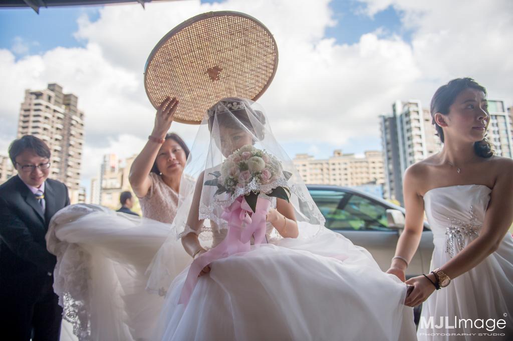 喵吉啦,婚禮攝影,蘆洲,富基漁港宴會館,新秘Alin,I-PRIMO