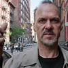 "Michael Keaton is #Birdman. Can't wait. #mcm #michaelkeatonmonday #dfatowel • <a style=""font-size:0.8em;"" href=""http://www.flickr.com/photos/125867766@N07/15320724521/"" target=""_blank"">View on Flickr</a>"