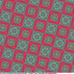 2014-09-32 0449 Red design concepts for abstract art applications (Badger 23 / jezevec) Tags: red wallpaper rot computer rouge design rojo pattern decorative decoration vermelho gorria vermell 100 rd rood rosso merah  2014 rd piros   punainen   czerwony  krmz rooi  rauur    punane rdea  nyekundu rou sarkans whero erven raudonas crven   o qrmz ikuq          pulanga  20140932