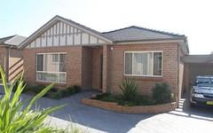 7/6 Waldo Crescent, Peakhurst NSW