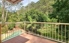 101 Rosemead Road, Hornsby NSW